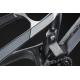 Bike Ahead Composites CHAIN GUIDE