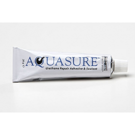 A. Dugast  Aquasure
