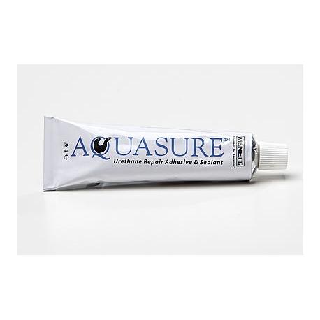 A. Dugast  Aquasure