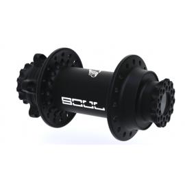 SOUL-Kozak  MTB SS RS1
