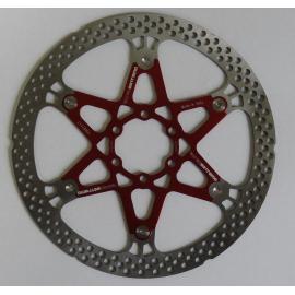Corsa Estrema Disc 180