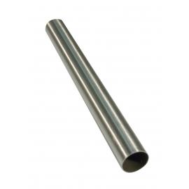 DEDACCIAI  hlavová trubka  Ø 36,5mm