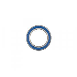 CyclingCeramic ložisko 61803 (6803) 2RS