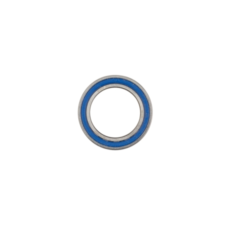 CyclingCeramic ložisko 61802 (6802) 2RS