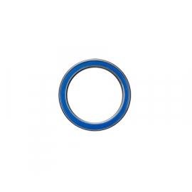 CyclingCeramic ložisko 61810 (6810) 2RS