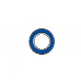 CyclingCeramic ložisko 61902 (6902) 2RS