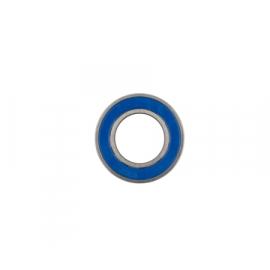 CyclingCeramic ložisko 61903 (6903) 2RS