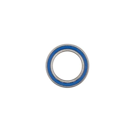 CyclingCeramic ložisko 61701 (6701) 2RS