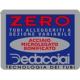 DEDACCIAI  DR-Zero