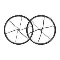 """CORIMA 32MM """"MCC WS+"""" DX  galusková"""