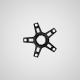 INGRID pavouk BCD 5x110