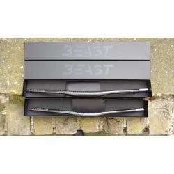 Beast Components  Riser Bar 15  ver 2.0