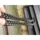 Beast Comp. MTB Bar Spread-Tow