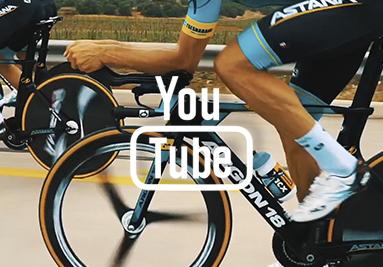 Corima – Team Astana